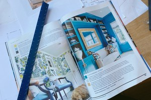 South Shore Home, Life & Style Magazine